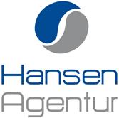 Hansen Agentur - Zur Startseite