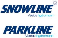 Logo Vestas Hydromann